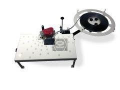 Stationary Work Table for AR50 Portable Edgebander