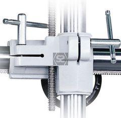 Spare x-arm Casting 128A-1