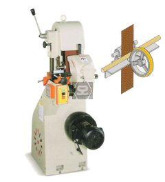 iTECH Dowel sanding machine - non CE