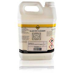 EVA Glue Pot Cleaner for Edgebander 5L