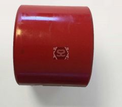 Spare roller for XL skate sets and AC3T trucks