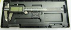 superior digital vernier 150mm metric/english