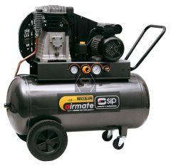 Sip Airmate 150 Pro-tech (slow Run)
