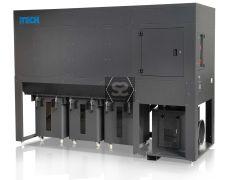 iTECH STK10000 Dust Extractor 10-11300 cmh 11kw