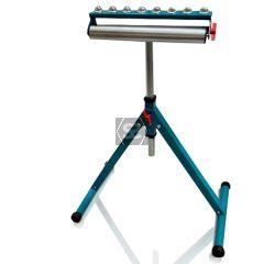 iTECH 26202 Roller & Ball Stand
