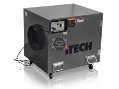 iTECH TA28 Large Workshop Air Filter