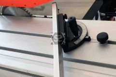 Spare Table Mitre Fence for Panel Saw