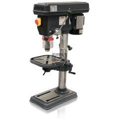 iTECH DP20 Bench Pillar Drill Press with Keyless