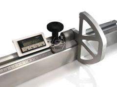 iTECH Digistop 1m Electronic Measuring Stop