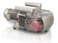 Becker VTLF2.250 Vacuum Pump 5.5kw