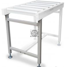 HD Roller Table Long Leg Only 870-910mm