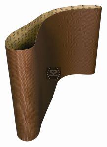 Wide Belts W=970mm x L=1900mm x 80 Grit Pk/10