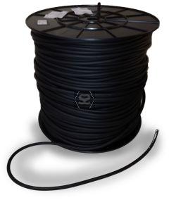 25m 8 mm CNC Vacuum Sealing Cord 25m