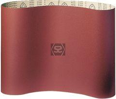 L-1500 x W-970mm x G180 PS22 Grade Cloth
