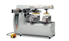 Maggi 323 Digit 3 Head Multiborer