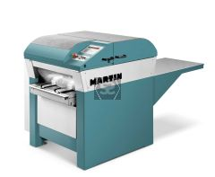 Martin T45 Heavy Duty Thicknesser