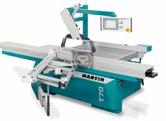 Martin T70 SIPS Panel Saw