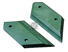 Spare Blades knives Morso 'B'  (0902)