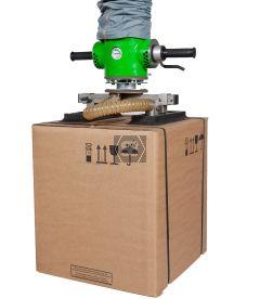 Manut LM Master Fast Vacuum Carton Lifter 50kg