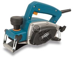 Virutex CE96H Planer for Curve Faces