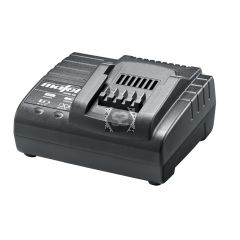 APS 18M Battery charger