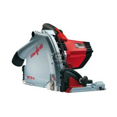 Mafell MT55cc Midi Plunge Saw only  110v