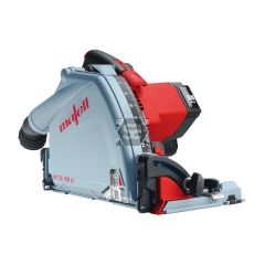Mafell Cordless Plunge-Cut Saw MT 55 No Batteries