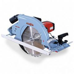 Mafell MKS 165E 410mm Circular Saw
