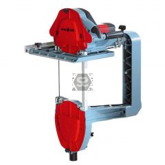 Mafell Z5Ec Portable Carpenter's Bandsaw