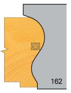 OMAS 394 Pair of Profile Limiters 162