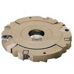 OMAS Adjustable Groover d=30 D=250 Z4 V4 B=12.5-22