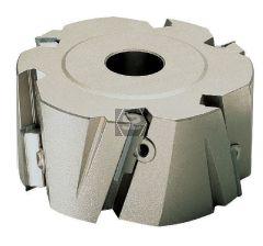 OMAS K419B Shear Cut Edge Planing Block D=125 d=30