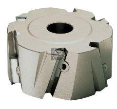 OMAS K419B Shear Cut Edge Planing Block D=150 d=40