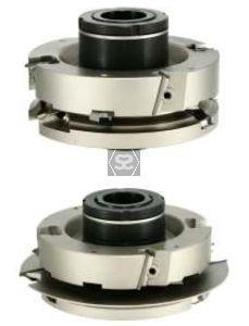 OMAS k426-6p Moulding Group Multiprofile d=31.75
