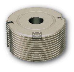 Omas Glue Joint Art K428-a80 125x80x31,75 Z=2