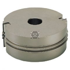 OMAS K428E Glue Joint Cutter Head d=30  Z=2  B=60
