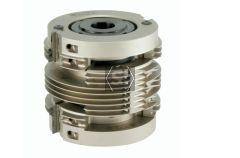 OMAS Adjustable Glue Joint Art K428-GH 63-130mm