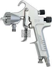 Pizzi 0136 Spray Gun for Adhesive