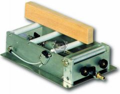 Pizzi 0162 Bench Glue Applicator for lippings