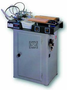 Pizzi 9033 Semi automatic applicator