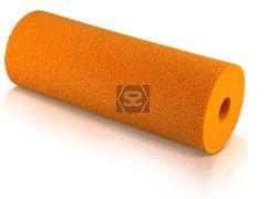 Spare 180mm orange foam roller