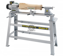 Record Power CL3-PK/A Wood Lathe with Stand