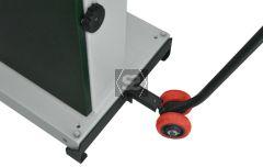 Wheel Kit for Sabre 450