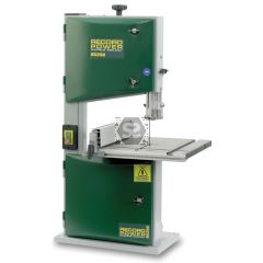 Record Power BS250 Premium Bandsaw