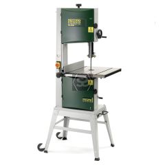 """Record Power 14"""" Bandsaw"""
