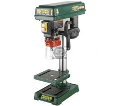 Record Power DP16B Bench Drill