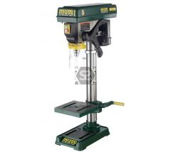 Record Power DP25B Bench Drill