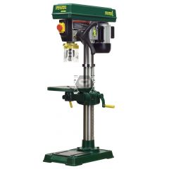 Record Power DP58B 16mm Chuck Bench Drill