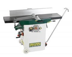 "Record Power PT310 12""x8"" Planer Thicknesser"