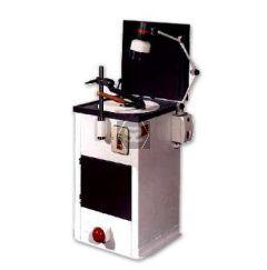 RJH Bear Tool grinder for Planer Blades 415v